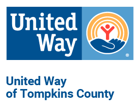 United Way of Tompkins County |